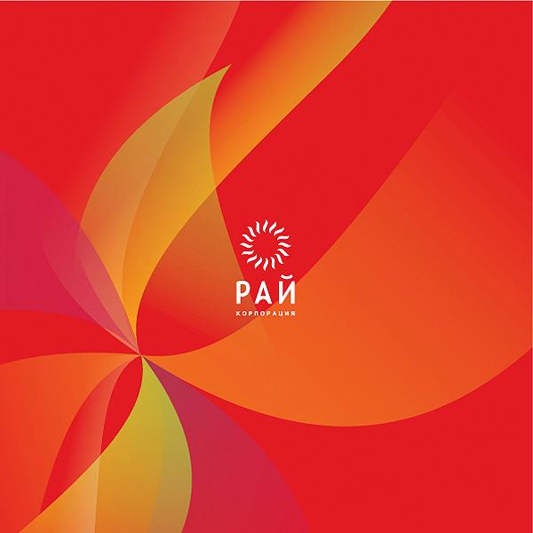 NAME BUREAU,rai,presentation,graphic,print