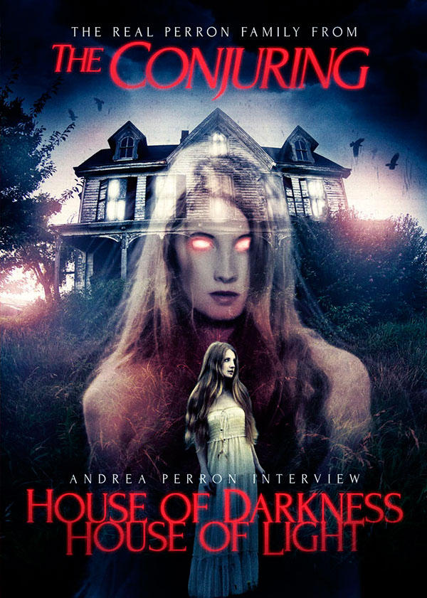 house of darkness  house of light on behance