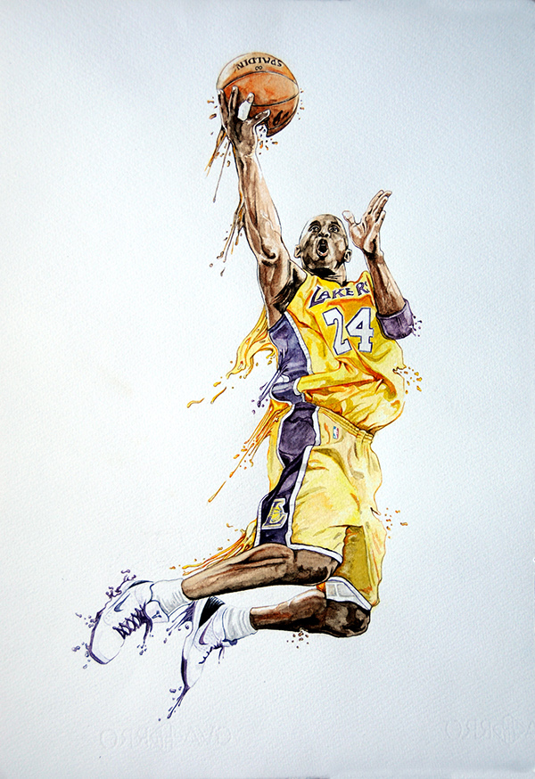 michael jordan dunking live wallpaper