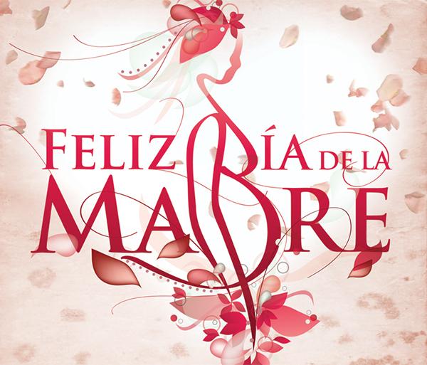 FELIZ DIA DE LA MADRE 6-05-2018 5f74e29099429.560c87849c9a0