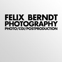 jaguar F-TYPE FType Photography  CGI felix berndt HDRI HDR photoshop hamburg