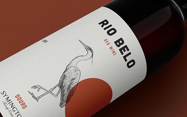 Rio Belo