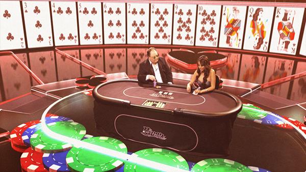 Winstar casino okc