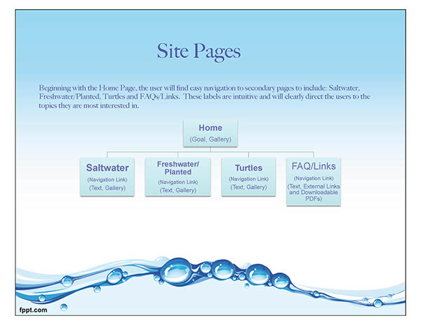 school,site design,responsive web site