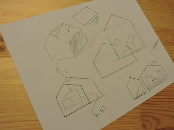 Galerry design idea ltd