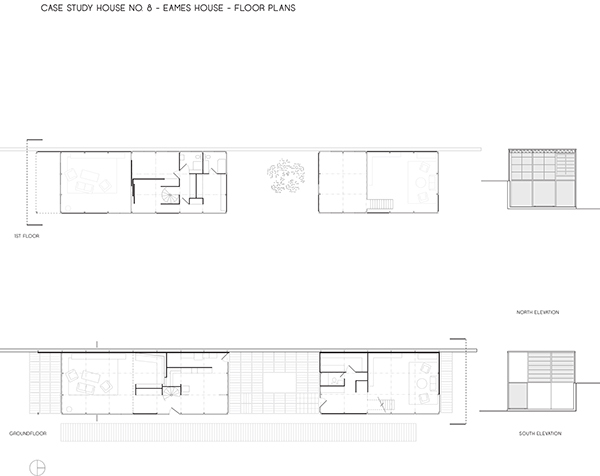 6016a832611975.568c70624af9c Eames House Technical Floor Plans on john sowden house floor plan, new york public library floor plan, marcel breuer house floor plan, malibu floor plan, mackay-lyons messenger house floor plan, salt palace convention center floor plan, alcatraz island floor plan, fuller house floor plan, storer house floor plan, mar-a-lago floor plan, sample warehouse floor plan, unity temple chicago floor plan, ennis house floor plan, glass house floor plan, esherick house floor plan, library of congress floor plan, vanna venturi house floor plan, town hall floor plan, kaufmann house floor plan, hollyhock house floor plan,