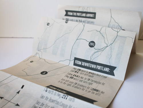 design wedding invitations invitations wedding