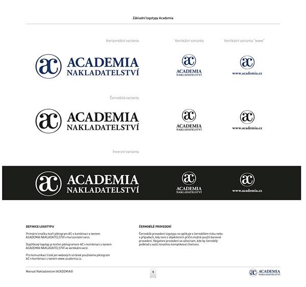 Logotype logomanual  Books big publishing nice Corporate Identity