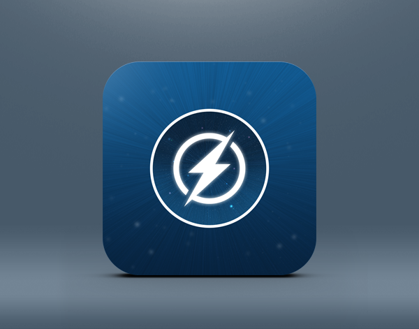 Minimal App Icons Psd On Behance