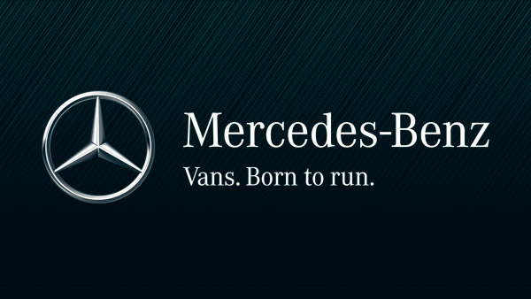 Mike campau digital artist combining photography and cgi for Mercedes benz usa email
