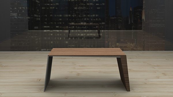 table Collateral osmund osmund olsen  osmundolsen design furniture