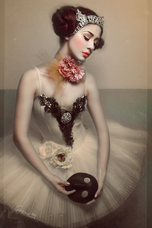 photo,model,doll,ballerina,dancer,point,tutu,crutch,vintage,Circus,ballet,Fragile,Retro,antique,grace