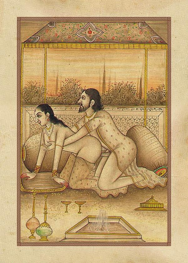 indiyskoe-porno-kartini