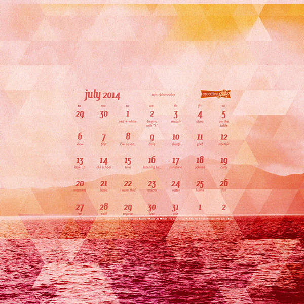 Tablet Calendar Wallpaper : November desktop tablet wallpaper calendars free on