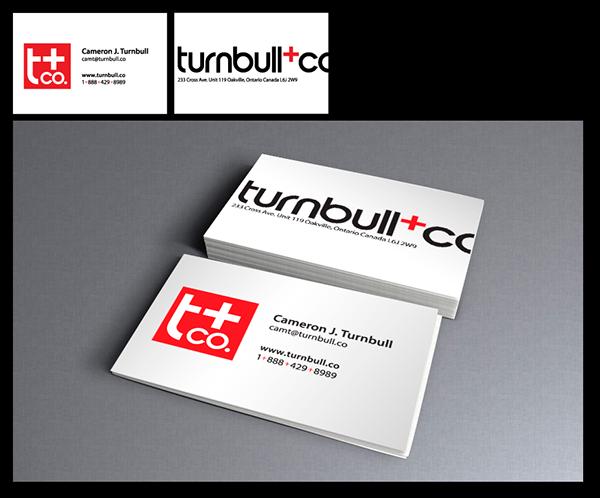 alternative grid artwork Business Cards