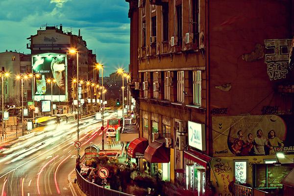 Street portraits Scenes city belgrade beograd tango DANCE   lifestyle