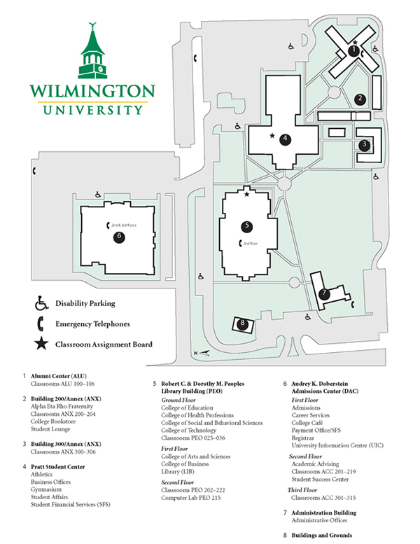 New Castle Campus Map Redesign (Wilmington University) on ... on uic campus tours, cincinnati east campus map, uic student center east, illinois state university campus map, utb campus map, u of chicago campus map, duke university east campus map, uiuc campus map, valencia east campus map, mjc east campus map, bsb uic campus map, western illinois campus map, uc east campus map, mit east campus map, university of illinois at chicago campus map, icc east campus map, ncsu east campus map, uci main campus map,