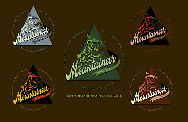 mountain man brewing case excel solution Mountain man brewing co: bringing the brand to light case solution & analysis we do have case solution & analysis continue reading.