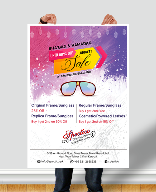 poster flyer brochure photoshop graphic design  design Creativity mjsteadfast steadfast Illustrator
