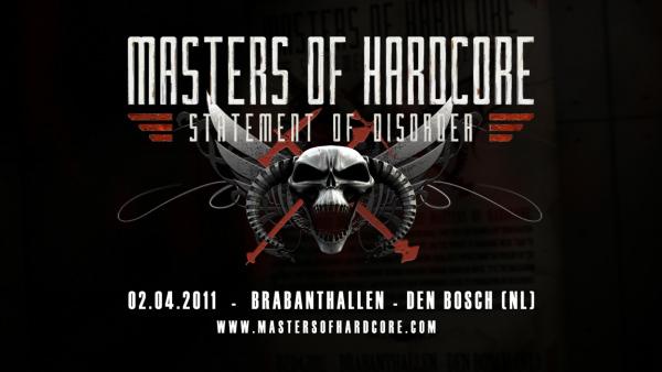 masters of hardcore trailer