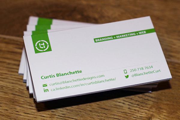 businesscards brandidentity