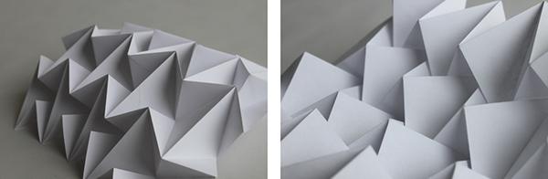 Paper Folding Techniques Folding Techniques Create