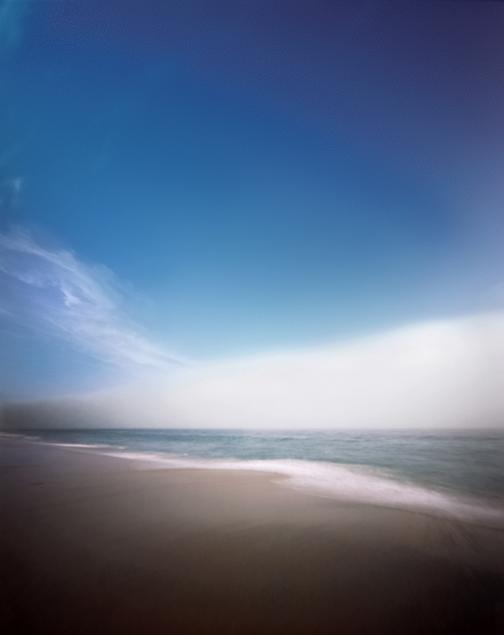 marthas vineyard Costa Rica HAWAII oceanscape sea SKY pinhole images etheral Landscape cape cod