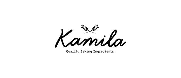 Kamila - Online Shop on Student Show