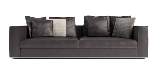 sofa 3ds max free download