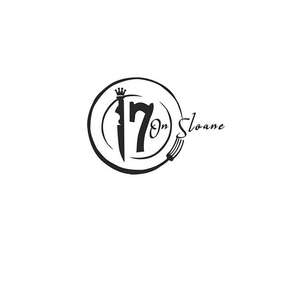 完美的46張餐廳logo欣賞
