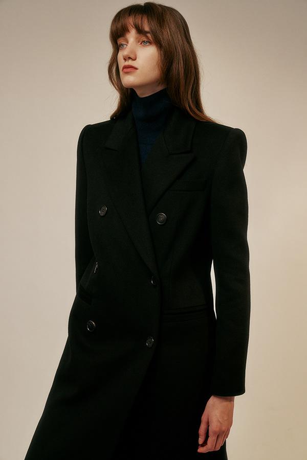 HEROINE Autumn/Winter 2020 fashion