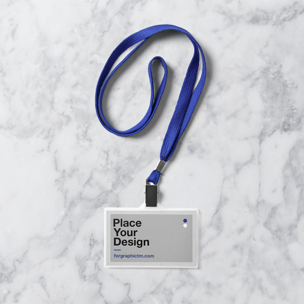logo template photo actions brand Mockup elements elegant realistic corporate modern craft portfolio minimalist clean