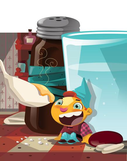 fairy tales children book cartoon children publishing
