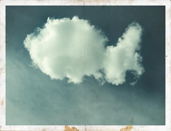 fish cloud Nature SKY