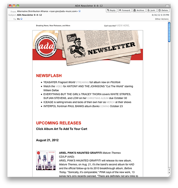 mail chimp newsletter templates - search results for mailchimp templates calendar 2015