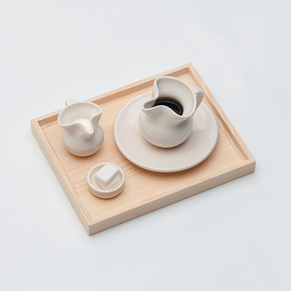 PIJ bukaleta krk istra Kvarner Pottery clay wood engraving heritage tradition ceramics  cup Coffee
