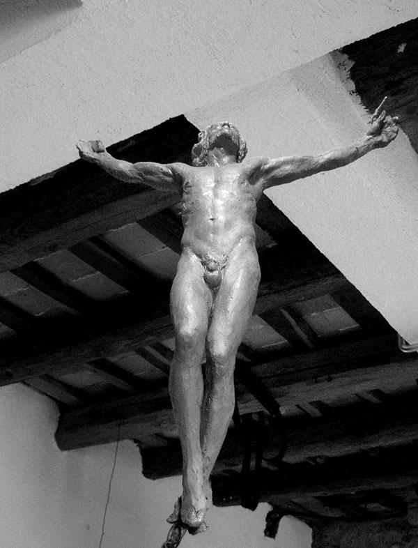 religious art Icon