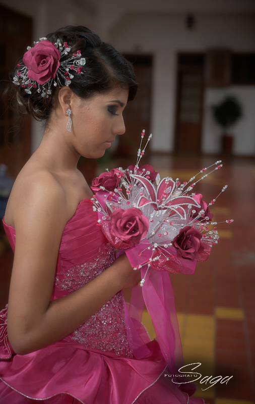 Adobe Portfolio palmira Jiquilpan saga gallardo XV sahuayo fotografo vestido