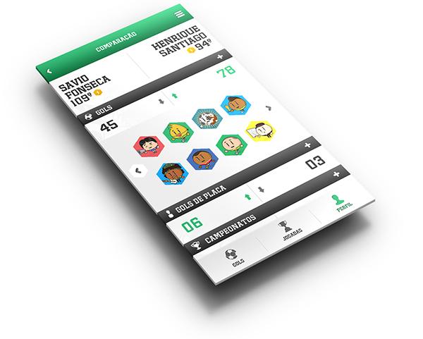 soccer futebol copa do mundo Sony football mobile interactive Web
