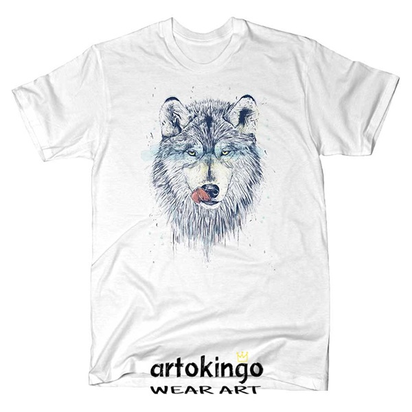 fe48edac About brand: London-based Artokingo is selling cool t-shirts online. Artokingo  t-shirts are created by a select group of artists to create premium quality  ...