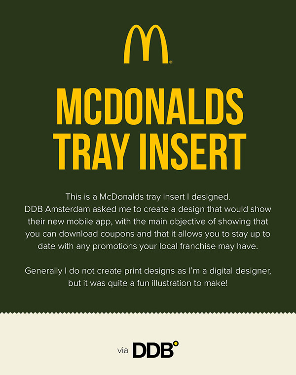 mcdonalds objective Then one space between email and the word, objective then a space between objective and that sentance mentioned above objective shoudl be bold, size 16 the entire resume is of the same font type.