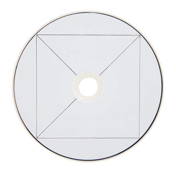 Boohoo/AM0:40/Waltz androp Album