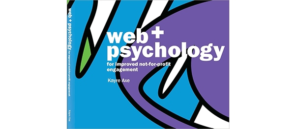 psychology dissertation books Dissertation - psychology bibliographies these are the sources and citations used to research dissertation book ) more reference.