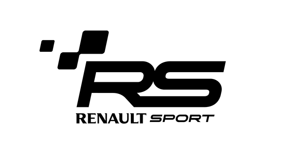 opiniones de renault sport. Black Bedroom Furniture Sets. Home Design Ideas