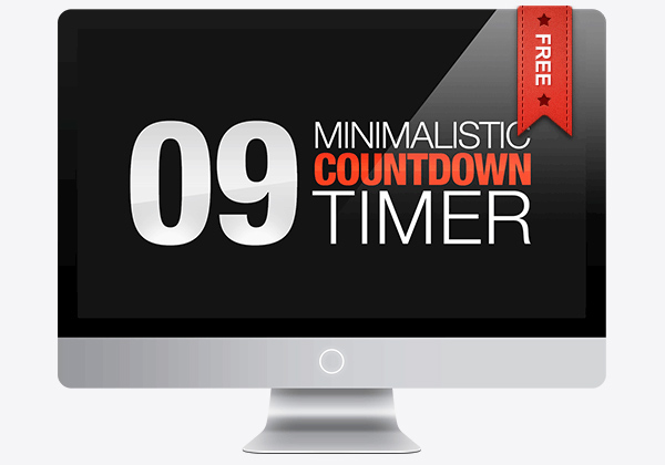 Timer for Mac - Free download and software reviews