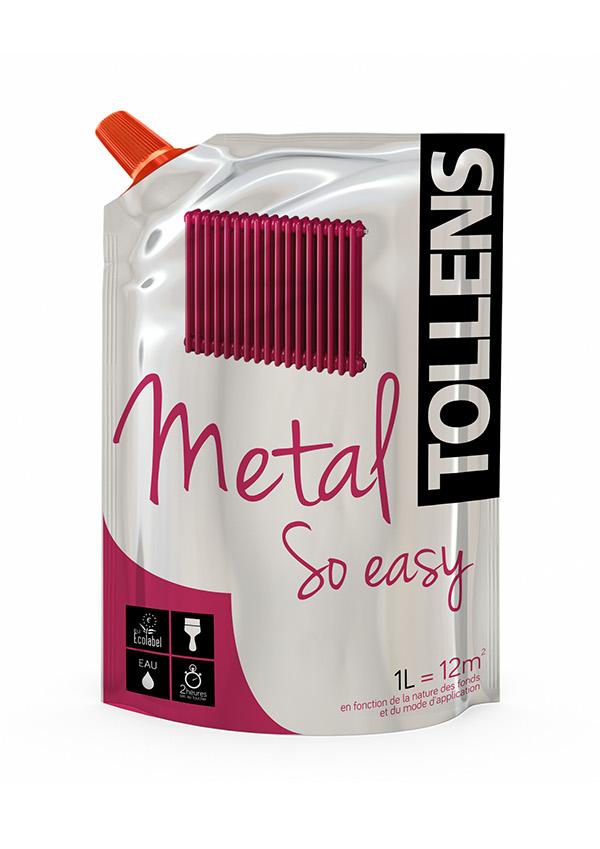 Tollens packaging on behance - Color design tollens ...