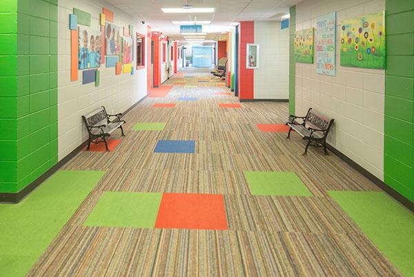 Interior Design School In Jacksonville Fl Designing An Aesthetic