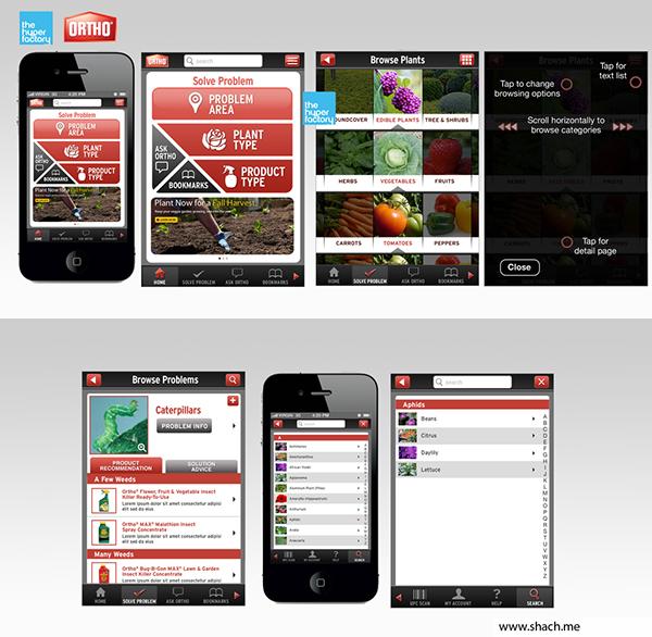 UI  UX user Interface design game art