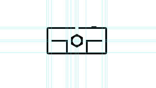 logo Photographylogo stationerydesign businesscarddesign Webdesign studiologo photographerlogo photographer