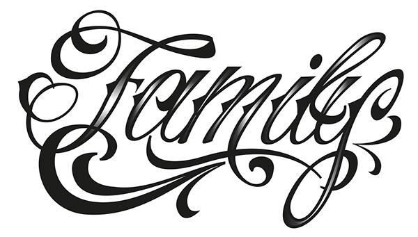 Set Design Logos Vol. 2 on Behance